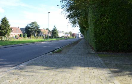 Woluweveld Vuilbeek Kleine Maelbeek1