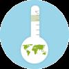 Klimaatadaptatie